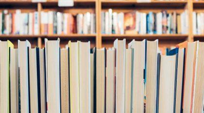 Services-universitaire-impression-livre-thèse